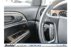 2012 Buick Enclave CXL Safety & E-Tested Oakville / Halton Region Toronto (GTA) image 16