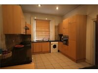 "Elegant 1 bed flat in Streatham. First to see will take. """"£300/WEEK"""""