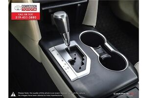 2014 Toyota Camry LE London Ontario image 19