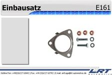 Katalysator LRTMontagesatz E641 für RenaultMontagesatz