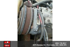 2004 Ford F-450 Chassis XLT 100% Approval! London Ontario image 18