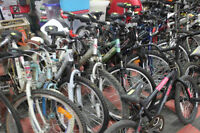 POLICE SEIZURE BIKES, SPORT TOYS AND MUCH MORE !!