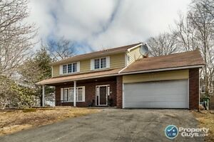 Fabulous 4 bed home in Eaglewood!
