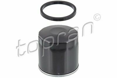 TOPRAN (115 022) Ölfilter für AUDI SEAT SKODA VW