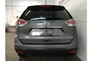 2016 Nissan ROGUE SV- AWD! PANOROOF! HEATED SEATS! REVERSE CAM! Belleville Belleville Area image 5