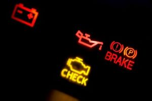 On Spot Oil And Fluid Changes All Makes No Appointment Needed