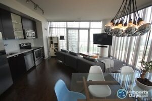 PRIVATE SALE > PENTHOUSE 2911 inTORONTO > BUYER'S AGENTS >> 2.5%
