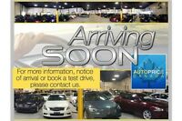 2011 Volvo XC60 3.2 Level 2 3.2|level 2|AWD|PANOROOF|LEATHER