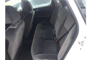 2012 Chevrolet Impala LT powerful roomy car! Edmonton Edmonton Area image 14