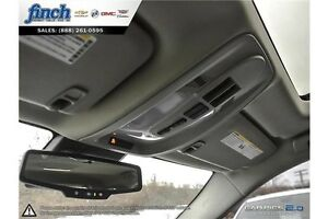 2014 Chevrolet Equinox 2LT LT|AWD|LEATHER|PIONEER SOUND! London Ontario image 19