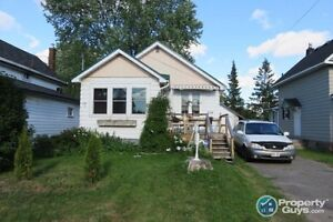 For Sale 474 Charles St, Sault Ste. Marie, ON