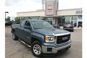 2014 GMC Sierra 1500 Base -