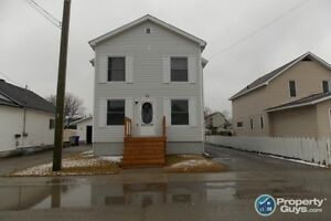 For Sale 93 Columbus Ave, Timmins, ON