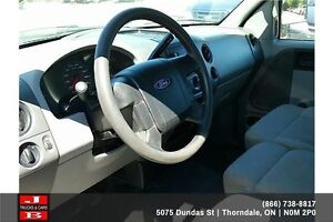 2007 Ford F-150 XL London Ontario image 3