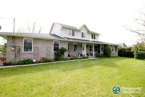 Executive home with in law suite Agents welcome