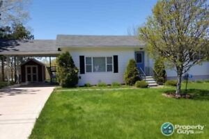 Trenton - Upgraded, move in ready, priced right!