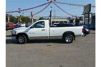 2007 Dodge Ram 1500 ST AWESOME TRUCK, EVEN MORE AWESOME PRICE!