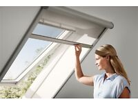Velux insect screens