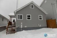 3 bed property for sale in Timmins, ON