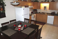 *INCENTIVES* 2 Bd w/ Dishwasher & In-Suite Laundry~ South Edm