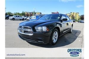 2014 Dodge Charger SE Now at a significantly lower price!