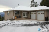 3 bed property for sale in Osoyoos, BC
