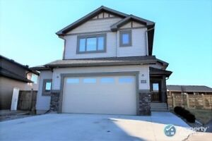OPEN HOUSE SATURDAY APRIL 28 FROM 1-4 - BEAUTIFUL COALHURST HOME