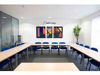 Office Space in Ipswich - IP3 - Serviced Offices in Ipswich