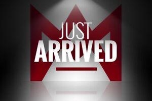 2014 Honda Odyssey TOURING - 4YR/100,000 KMS HONDA WARRANTY, NAV