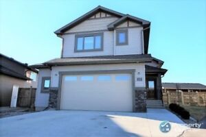 EXCELLENT HOME IN COALHURST -OPEN HOUSES JULY 20 & 21