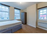 Cosy 1 bed flat to rent in West Norwood. DSS ACCEPTED.