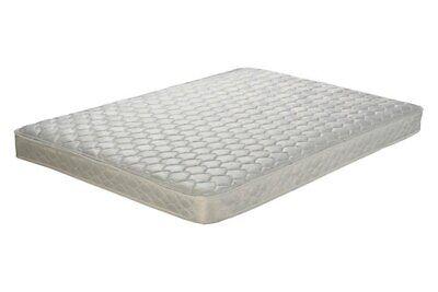 5 replacement innerspring sofa sleeper mattress full