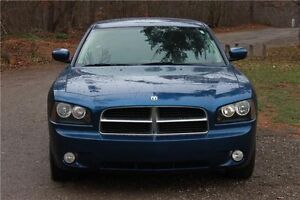 2010 Dodge Charger SXT | V6 + CERTIFIED + E-Tested Kitchener / Waterloo Kitchener Area image 13