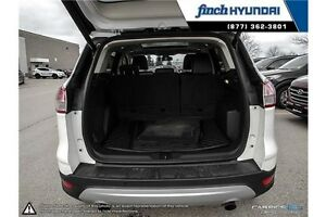 2014 Ford Escape Titanium Platinum Model | All Wheel Drive |... London Ontario image 11