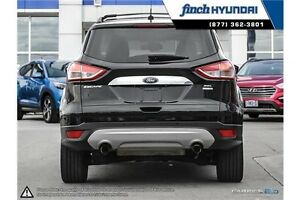 2013 Ford Escape SEL AWD London Ontario image 5