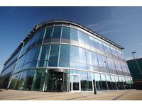 ● Reading- RG2 ● Office Space to Rent - Serviced Offices Reading