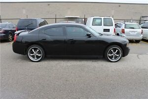 2009 Dodge Charger Base | ONLY 87K | CERTIFIED Kitchener / Waterloo Kitchener Area image 9
