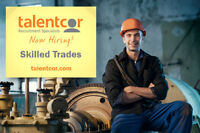 Maintenance Mechanic wanted in the Brampton area!!