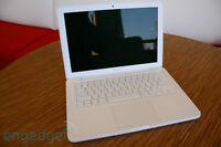 13.3 INCH MACBOOK FOR SALE