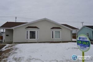 Newly Renovated, Income Property.