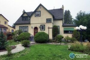 Stunning Heritage 4bdrm home in the heart of Nelson 199026