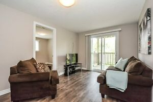 BRAND NEW UNITS STUDENT RENTALS ALL INCL. FREE WIFI!! Kitchener / Waterloo Kitchener Area image 5