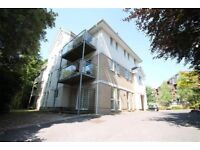 SPACIOUS & MODERN UNFURNISHED 2 DOUBLE BED 2 BATH GROUND FLOOR FLAT WITH PARKING IN ASHLEY CROSS
