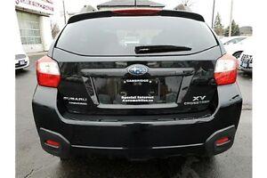 2013 Subaru XV Crosstrek Limited Package Limited Package !!!... Kitchener / Waterloo Kitchener Area image 4