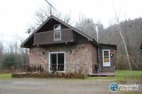 3 bed property for sale in Worthington, ON