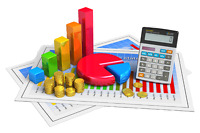 Bookkeeping and Adminstrative Services
