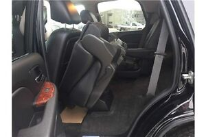 2014 Chevrolet Tahoe LTZ Fully loaded Edmonton Edmonton Area image 22