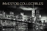 Investor Collectibles