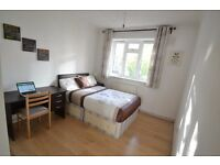 Double Room in Notting Hill - Portobello Road