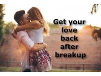 Black magic removal/Ex love back/Vashikaran/Hounslow/Harrow/Tower Hamlets/West midlands/Yorkshire